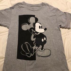 Kids Disney t-shirt